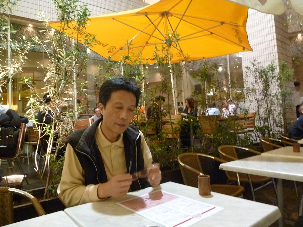 品川駅周辺のホテル・旅館 - 宿泊予約【じゃらんnet】